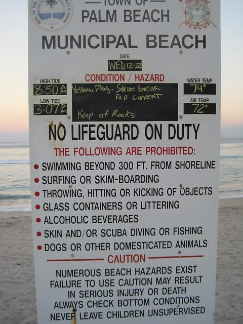 palm beach florida zip code