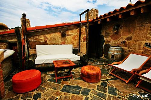 casa_rural_con_spa_privado_en_salamanca_terma_agreste_terraza