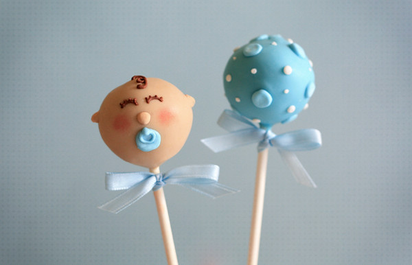 baby shower cakes boy baby shower cake pop ideas