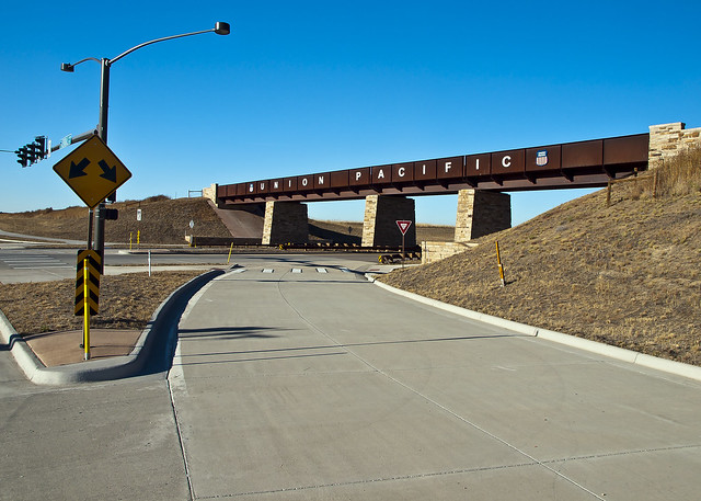 North Centerra Parkway Loveland Colorado Flickr Photo Sharing
