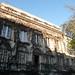 Tours , dernier jour pour le musée du gemmail , Indre et Loire