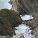 Stair Hole, Lulworth Cove - 47