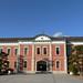幹部候補生学校庁舎