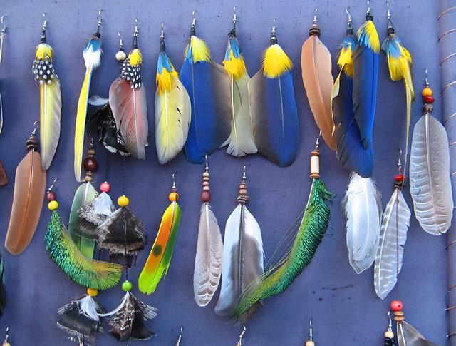 Aparador De Pelos Wahl Clipper Pure Confidence ~ Artesanato Indígena Porto Seguro Flickr Photo Sharing!