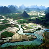 Beautiful Guizhou
