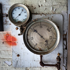 Victory Mill - Victory, NY - 2010, Sep - 10.jpg by sebastien.barre