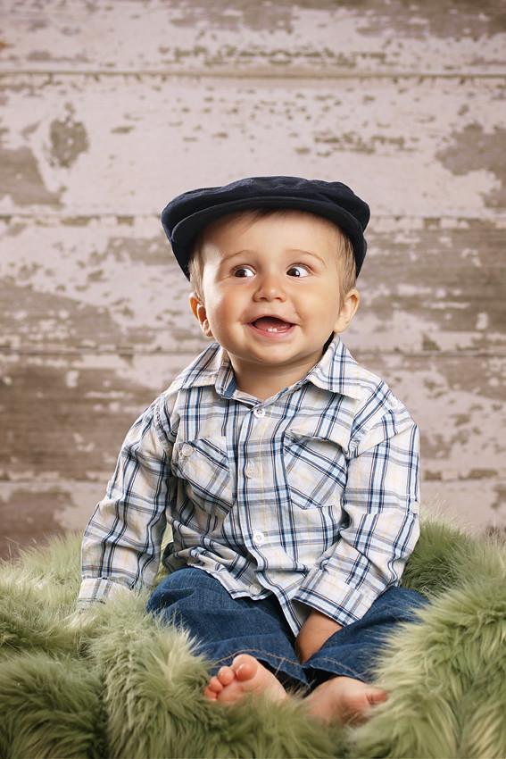 Szilvifotos Most Recent Flickr Photos Picssr