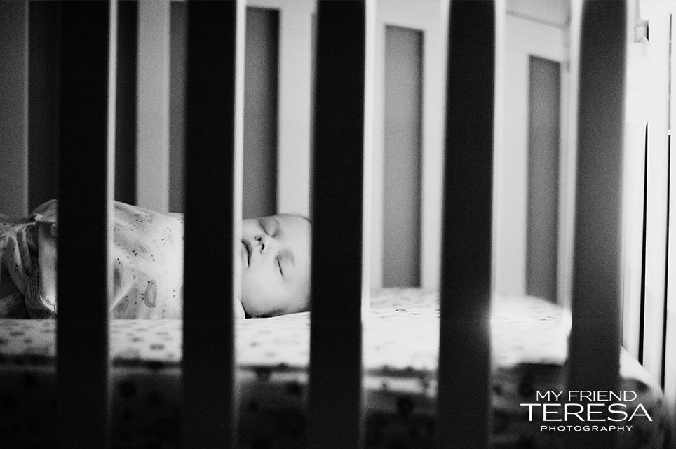 my friend teresa photography