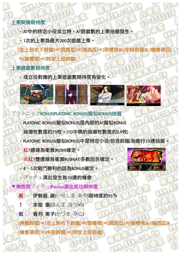 S0123絕對衝激II 中文版攻略_Page_08
