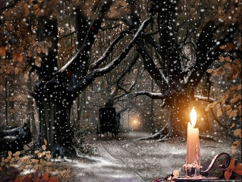 Christmas-Snow-Nature-Candle1600-115169
