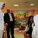 IMG_1039 by Rotary Club of Adliya