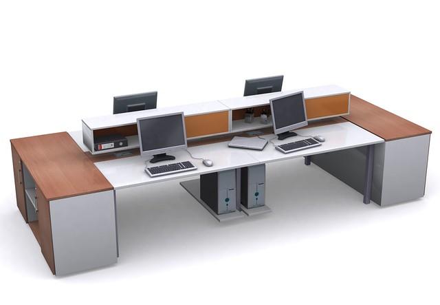 mobiliario jardim jumbo:Plataforma de Trabalho – PROJETO K Mobiliário Corporativo
