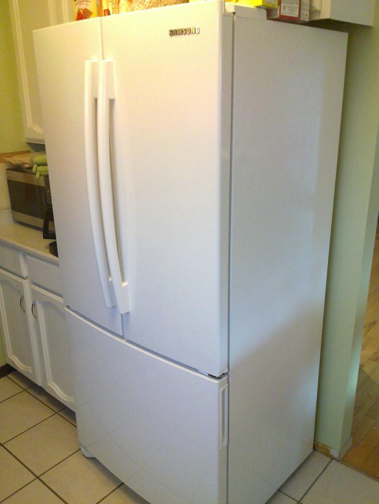 Counter Depth Fridges Depth Fridges All Refrigerator