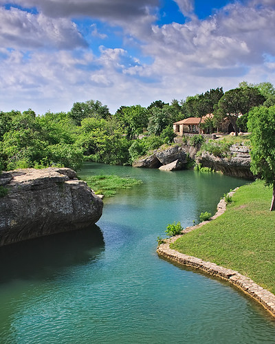texas georgebush crawford centraltexas crawfordtx bushsranch tonkawafallspark