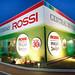Rossi - Praças Sauípe II