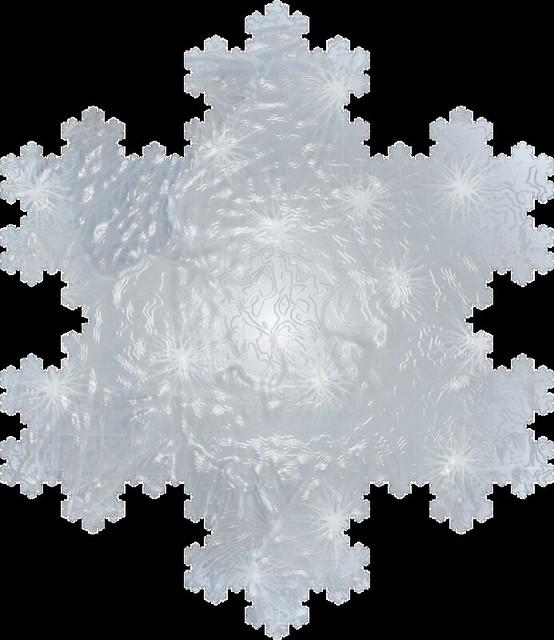 Snowflake Snip
