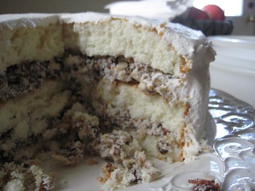 lady-baltimore-cake 023