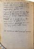 Annotations in Samuel, Rabbi: Epistola contra Judaeorum errores