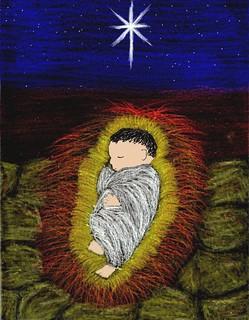 Star Messiah