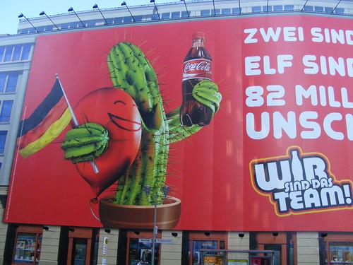 2008_06092008-berlin0304 by hedyelyakim
