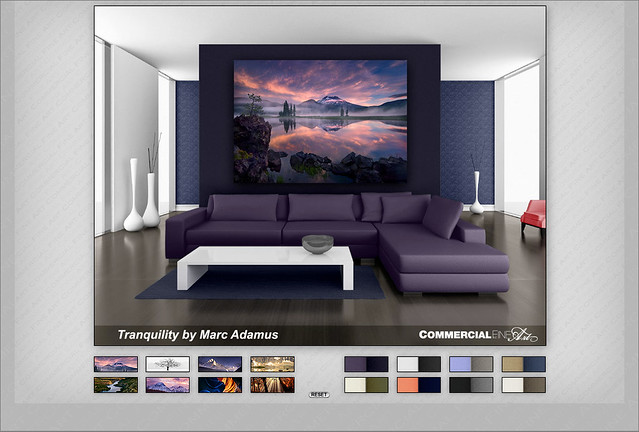 Interior Design Virtual Interior Designer
