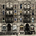 flickr heros - Physical Graffiti