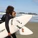 Surfing | Tofino