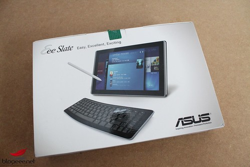asus m80t une tablette 8 pouces sous windows 8 1 avec stylet wacom. Black Bedroom Furniture Sets. Home Design Ideas