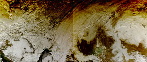 nasa solareclipse modis goddardspaceflightcenter