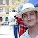 Jake Hat