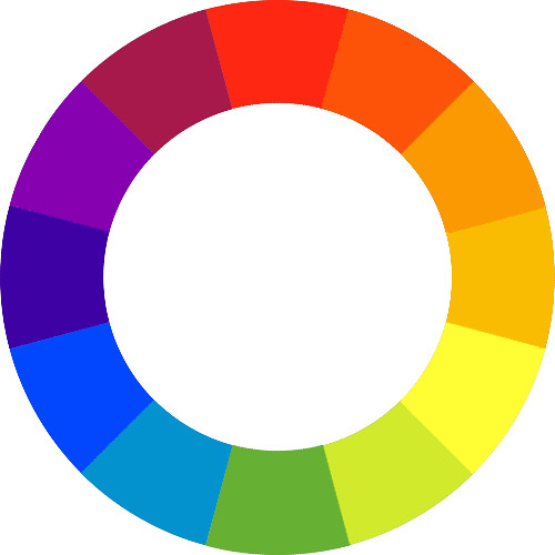 traditional_ryb_color_wheel