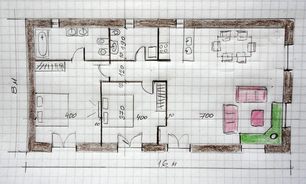 floor plan 2 bedroom house floor plan 2 basement flooring products