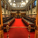 Legislative Assembly of British Columbia