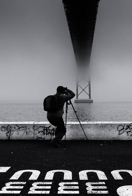 A Photographer (1)