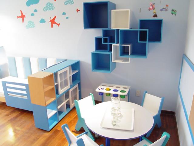 Photo - Habitaciones infantiles ninos 4 anos ...
