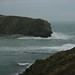 Lulworth Cove, Dorset - 05