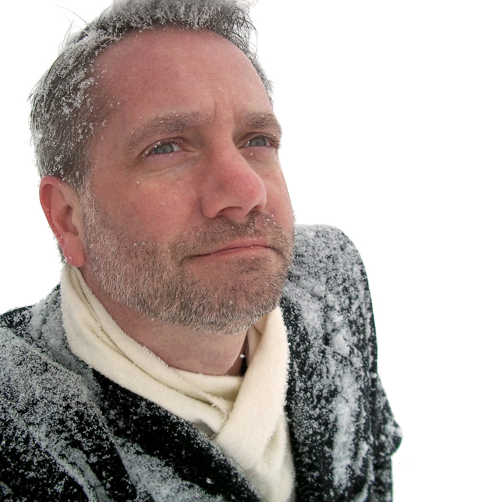 ... Gay Winter ? Ordinary older men - clothed ? Creative Self Portraits ? I, ...