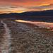 Badwater_E000656-60 v3 by John Motzi