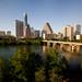 Austin Texas by eschipul