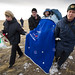 Expedition 25 Soyuz Landing (201011260005HQ)