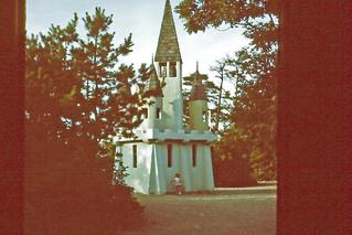 1959 StoryLand, Cape Cod, MA