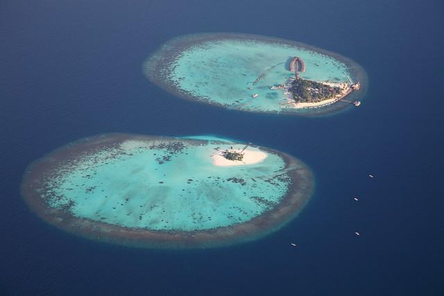 IMG_5460_Maafushivaru Twin Island - Maldives