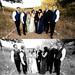 20family copy
