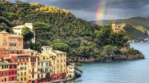 Liguria 01/01