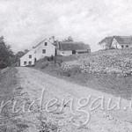 1920_Leimer Schmieden & Brunhofer Wagner