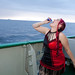 Redbull on the high seas by pinguino