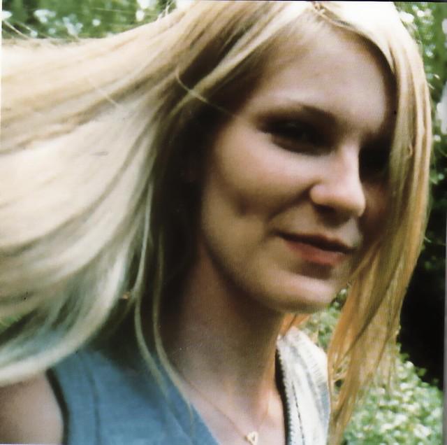 Kirsten O Brien