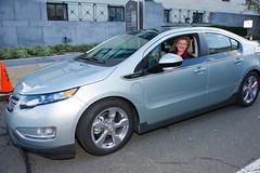 automobile(1.0), vehicle(1.0), automotive design(1.0), compact car(1.0), chevrolet volt(1.0), sedan(1.0), land vehicle(1.0), electric vehicle(1.0),