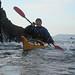 Bigbury Sea Paddle