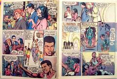 Superman vs Muhammed Ali - 0405
